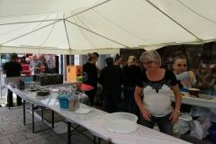 Neckarfest-2019-TSN-05