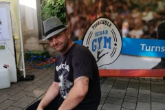 Neckarfest-2019-TSN-09