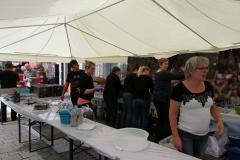 Neckarfest-2019-TSN-14