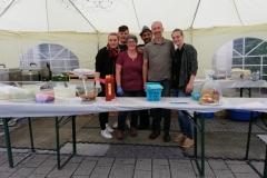 Neckarfest-2019-TSN-20
