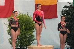 Schweiz-ZOC-Einzel-2019