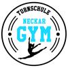 Turnschule NeckarGym