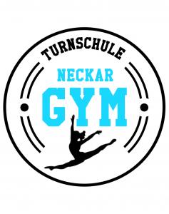 Turnschule NeckarGym e. V.