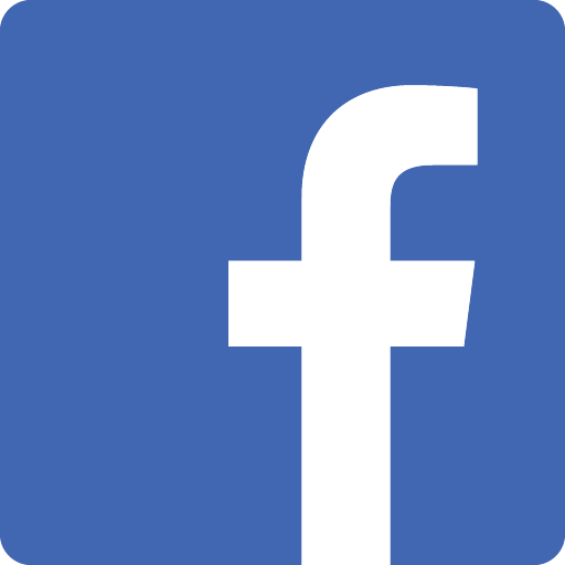 Facebook Turnschule