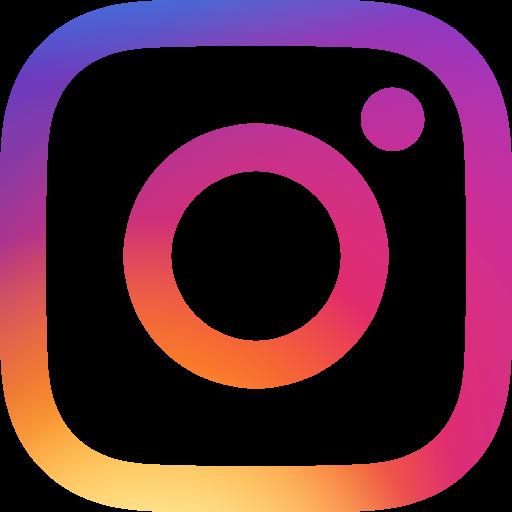 Instagram Turnschule