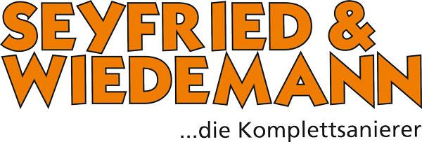 Seyfried & Wiedemann