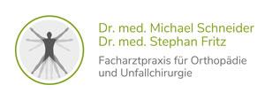 Praxiszentrum Gänsheide Stuttgart
