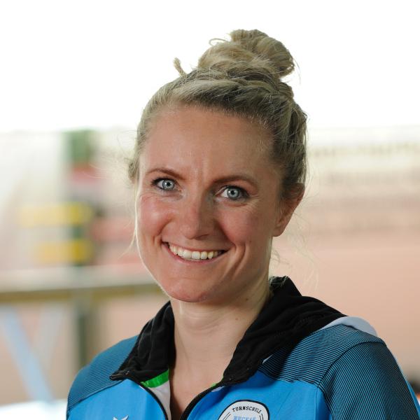 Janett Pietsch