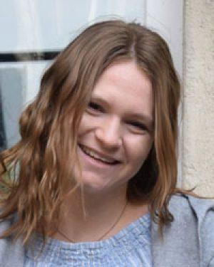 Jennifer-Ruopp