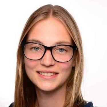 Niki-Roth-tsn