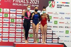Kim-Ruoff-Turnen-Deutsche-Meisterschaft