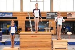 BW-Nachwuchsmeisterschaften-003