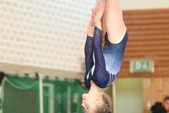 BW-Nachwuchsmeisterschaften-02
