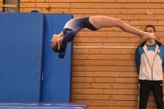 BW-Nachwuchsmeisterschaften-05