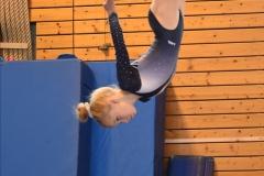 BW-Nachwuchsmeisterschaften-06