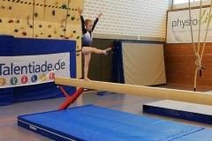 BW-Nachwuchsmeisterschaften-07