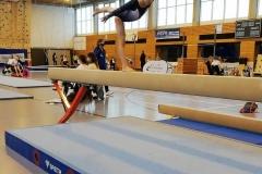 BW-Nachwuchsmeisterschaften-08