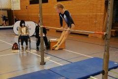 BW-Nachwuchsmeisterschaften-09