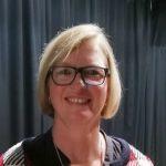 Ute Roth Sportlehrerin Kinderturnen