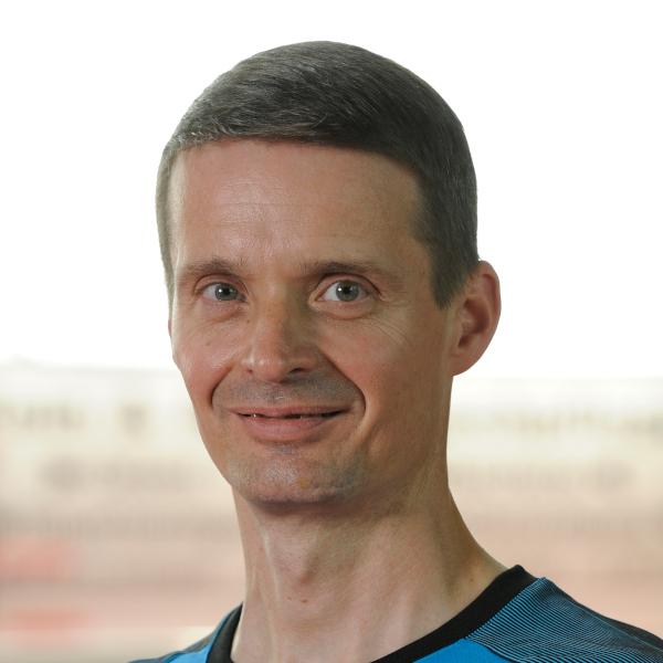 Boris Finsterbusch