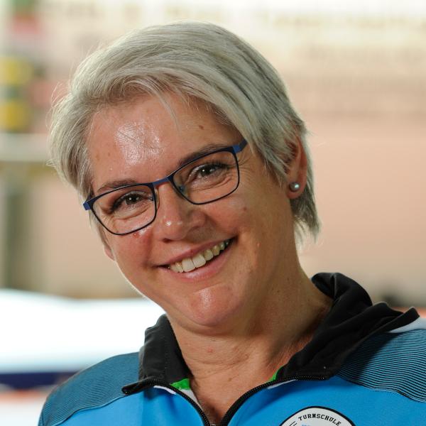 Susanne Tittel