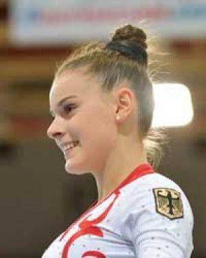 Kim-Ruoff-Turnschule-Neckar-Gym